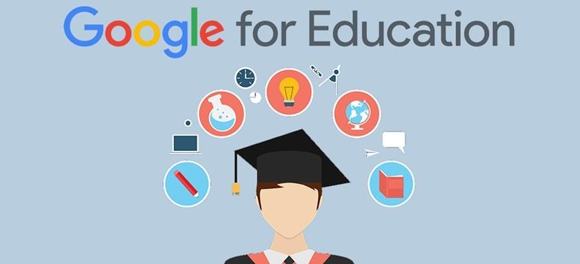 4 novas ferramentas para melhorar os métodos de ensino dos professores