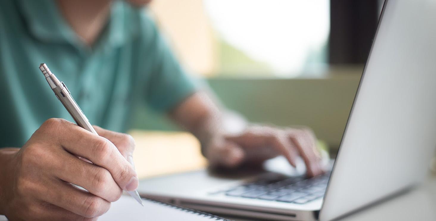 Resultado de imagem para IFCE abre seleção para tutor em Educação a Distância