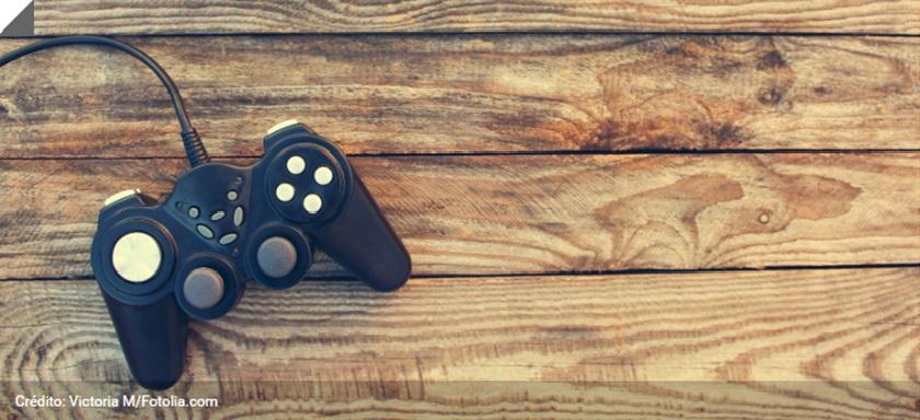 Jogos são usados para desenvolver empatia