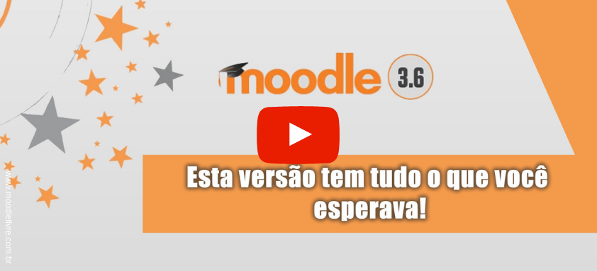 moodle36 play