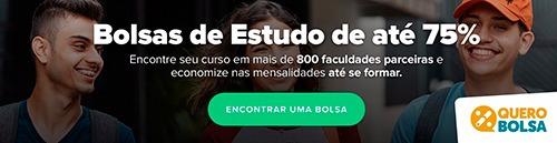 Banner_Quero_Bolsa_full