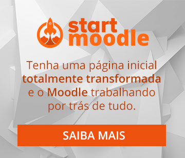 Start Moodle