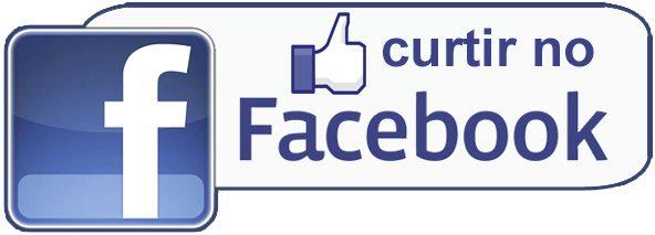 Facebook: Acervo do Conhecimento Arqueológico