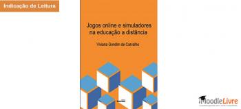 33faff5b5d Indicação de Leitura  Jogos Online e Simuladores na Educação a Distância